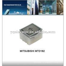 Кнопка подъема MITSUBISHI MTD182