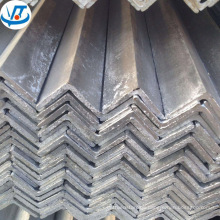 Hot Dip 40*4mm galvanized steel angle