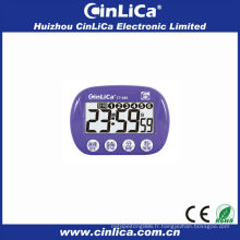 Chronomètre CT-680 pour fabricant de réfrigérateurs