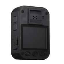 Cuerpo portátil de la policía 1080p de la cámara impermeable del cuerpo del GPS llevado para la aplicación de ley Seguridad