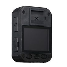 GPS Portable body camera waterproof 1080p police body worn for law enforcement Security