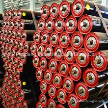 Conveyor System/Belt Conveyor/Steel Conveyor Roller
