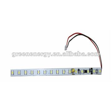 bande led lumière 30cm 5w