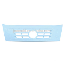 Cheap Price Customized Mold Relax Plastic Smc Mould