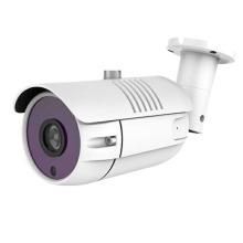 Система видеонаблюдения с камерой видеонаблюдения Водонепроницаемая пуля
