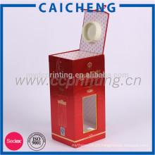 sweet red wine box
