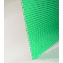 Factory price for Polypropylene Sheet