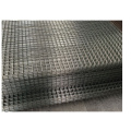 Electro Galvanized Stainless Steel Welded Wire Mesh