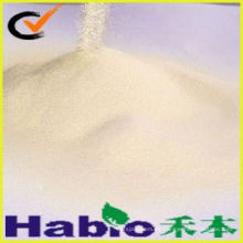 Aditivo enzimático de fitasa para alimentación animal
