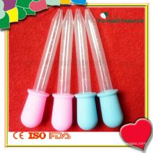 Baby Medizin Dropper (pH1260A)