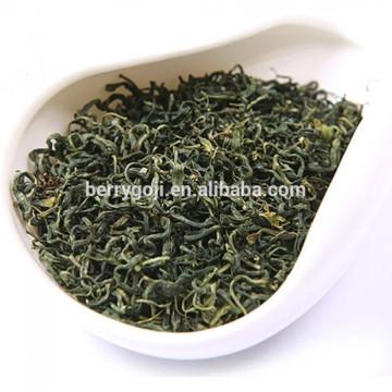 Goji Berry Tea / A saveur / thé à base de plantes