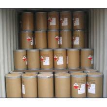 Liquid / Soild / Powder Natriumsilikat für die Metallreinigung