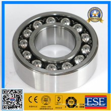 Chinese Supplier with High Quality Self Aligning Ball Bearings 2316