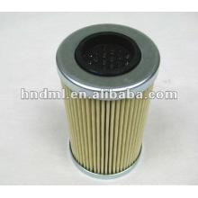 TAISEI KOGYO Фильтрующий элемент гидравлического масла F-LND-06-10U