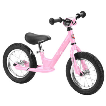 Balance Bike Toddler Bicycle