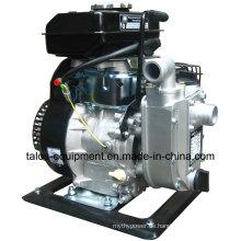 1 Zoll Benzin Wasserpumpe (WP10C)