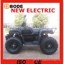 2016 novo 3000W ATV elétrico Four Wheeler