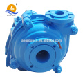 Horizontal Industrial Processing Wastewater Slurry Pump