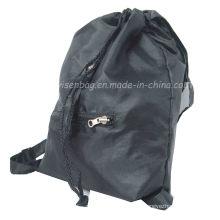 210d Drawstring Backpack Bag (YSBP00-0006)