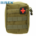 Utility Wasserdichtes Material Molle Medical Emergency Kit