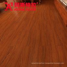 Astral New Production 12mm HPL Flooring Silk Surface Laminate Flooring (AN1910)