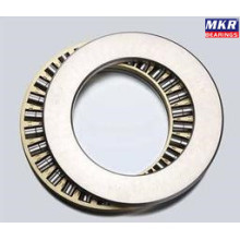 Thrust Roller Bearing 29240