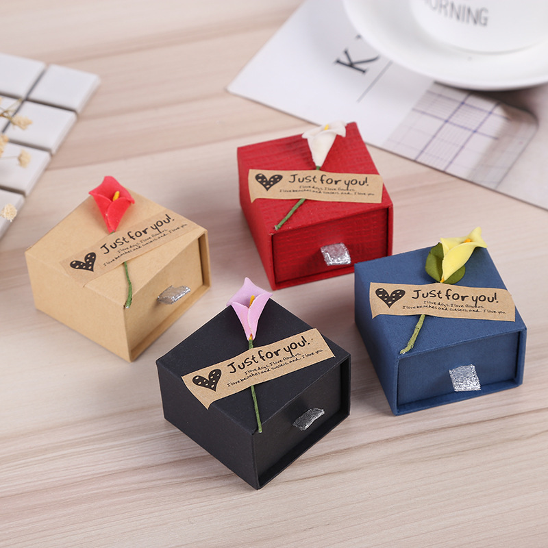 earring_box_Zenghui_Paper_Package_Company_35 (3)