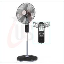 16 дюймов 12V аккумуляторная вентилятора стенд, меломан (USD ц-464)