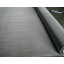 Micronic Wire Filter Cloth- Stainless Steel Wire Mesh
