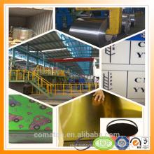Drucken Weißblech für Krone Korken und Dosen Produktion