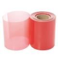 Caja de palet de plástico PP