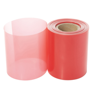 PP plastic pallet box