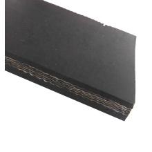 Mini belt conveyor, rubber folding conveyor belt for mining equipment