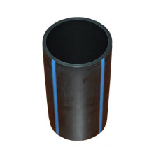 Factory competitive PE plastic irrigation pipe price