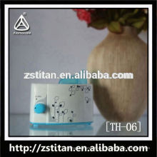 Popular 5l mist ultrasonic humidifier wholesale