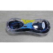 Les lunettes de natation fraîches (JNS001)