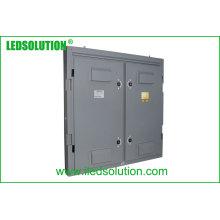 Ledsolution P6mm SMD Outdoor LED Display