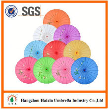 Factory Sale OEM Design umbrella in bottle for sale