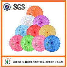 Factory Sale OEM Design umbrella in bottle for sale