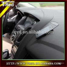 pegajoso pu coche nano pad almohadilla del tablero de instrumentos del coche