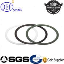 Standard-Hydraulik-Siegel-Back-up-Ring aus der Fabrik