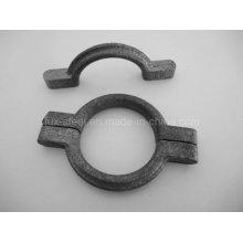 Fundición de acero fundido con OEM disponible
