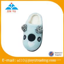 2015 winter indoor slipper for ladies