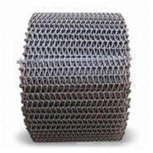 Metal Conveyor Belt (Wire Mesh)