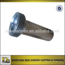 Forgeage en acier inoxydable Hammer Union de haute qualité