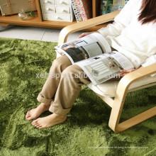 Home Dekoration Artikel schöne Gegend Seide Teppich Preise