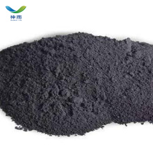 Metal Material Bismuth Powder Price For Sale