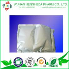 Healtch CAS d'extrait de fines herbes d'acide chlorogénique CAS: 327-97-9