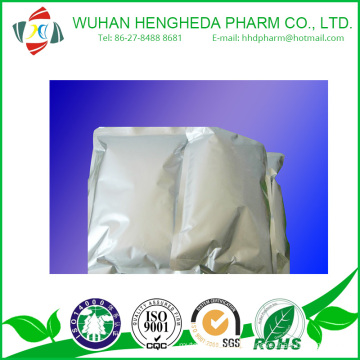 4-méthylphénéthylamine N ° CAS: 3261-62-9