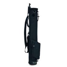 Golf practice bag foldable golf practice bags